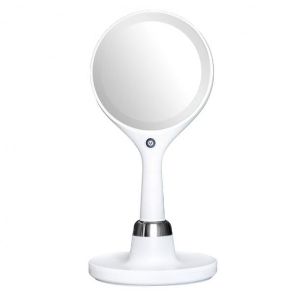 TALL MAKE-UP MIRROR